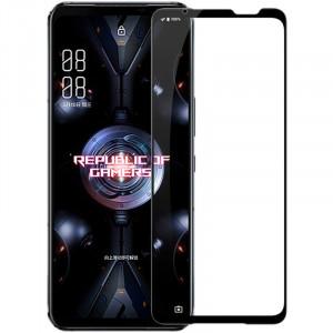 Nillkin CP+ PRO | Закаленное защитное стекло  для Asus ROG Phone 5