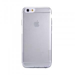 "Nillkin Nature | Силиконовый чехол для Apple iPhone 6 plus (5.5"")  / 6s plus (5.5"")"