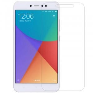 Nillkin Crystal | Прозрачная защитная пленка  для Xiaomi Redmi Y1