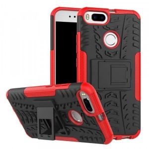 Shield | Противоударный чехол  для Xiaomi Mi A1