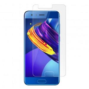 H+ | Защитное стекло для Huawei Honor 9 (в упаковке)
