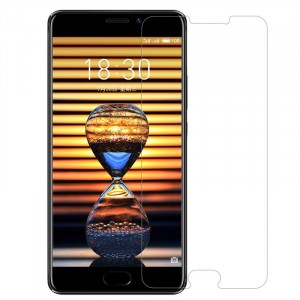 H+ | Защитное стекло для Meizu Pro 7 (в упаковке)