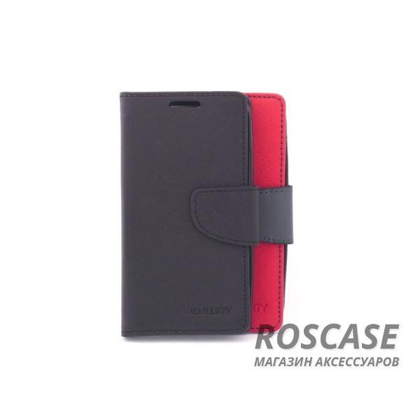 Чехол (книжка) с TPU креплением для Samsung J120F Galaxy J1 (2016)Описание:произведен компанией&amp;nbsp;Epik;идеально совместим с&amp;nbsp;Samsung J120F Galaxy J1 (2016);материал: искусственная кожа;тип: чехол-книжка.&amp;nbsp;Особенности:фиксация обложки магнитной застежкой;все функциональные вырезы в наличии;защита от ударов и падений;не скользит в руках;слоты для визиток;трансформируется в подставку.<br><br>Тип: Чехол<br>Бренд: Epik<br>Материал: Искусственная кожа