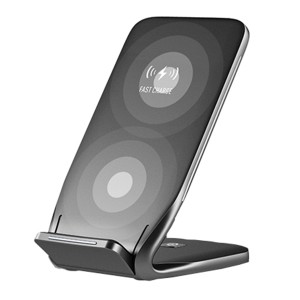 Rock W3 | Беспроводное зарядное устройство для телефона