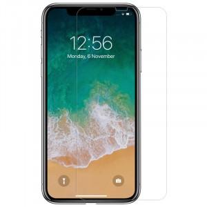 "Nillkin H+ | Защитное стекло для Apple iPhone XR (6.1"")"
