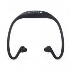 ZK-S9 | Спортивные беспроводные наушники bluetooth с микрофоном (слот  для Samsung Galaxy S6 (G920F)