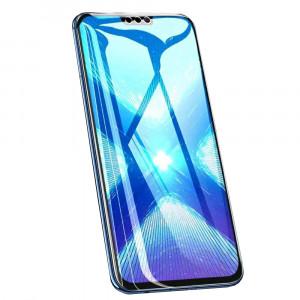 Гидрогелевая защитная пленка Rock для Huawei Honor 8X