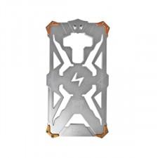 THOR Flash | Противоударный чехол для Meizu MX6 из алюминия