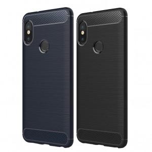 iPaky Slim | Силиконовый чехол для Xiaomi Mi 6X / Mi A2