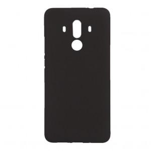 J-Case THIN | Гибкий силиконовый чехол для Huawei Mate 10 Pro