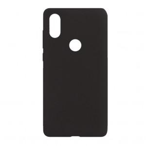 J-Case THIN | Гибкий силиконовый чехол для Xiaomi Mi Mix 2S