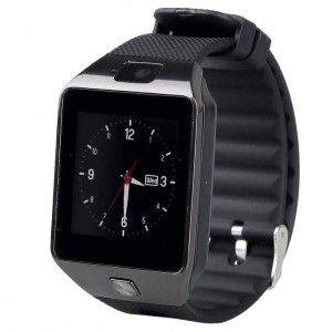 Умные часы Smart Watch UWatch DZ09