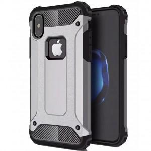 "Immortal | Противоударный чехол для Apple iPhone X (5.8"")/XS (5.8"")"