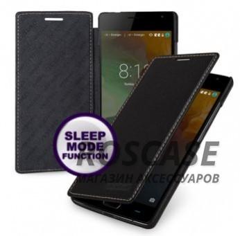 Кожаный чехол (книжка) TETDED для OnePlus 2 (Черный / Black)Описание:бренд  - &amp;nbsp;Tetded;разработан для OnePlus 2;материал  -  натуральная кожа;тип  -  чехол-книжка.&amp;nbsp;Особенности:в наличии все функциональные вырезы;легко устанавливается;функция Sleep mode;тонкий дизайн;защита от механических повреждений;на чехле не заметны следы от пальцев.<br><br>Тип: Чехол<br>Бренд: TETDED<br>Материал: Натуральная кожа