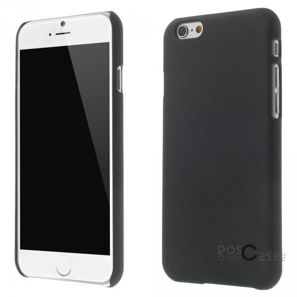 """фото пластиковая накладка Quicksand для Apple iPhone 6/6s (4.7"""")"""