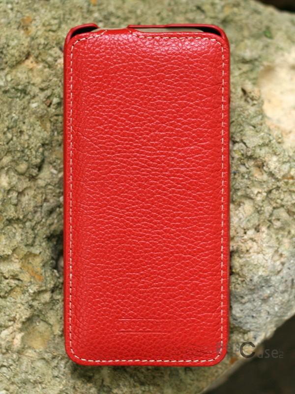 Кожаный чехол (флип) TETDED для HTC One / E8 (Красный / Red)Описание:Чехол изготовлен компанией TETDED;Спроектирован для Sony Xperia C3;Материал  -  натуральная кожа;Форма  -  флип вниз.Особенности:Исключается появление царапин и возникновение потертостей;Восхитительная амортизация при любом ударе;Сделан полностью вручную;Фактурная поверхность;Не деформируется;Долговечен.<br><br>Тип: Чехол<br>Бренд: TETDED<br>Материал: Натуральная кожа