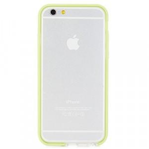 "ROCK Duplex Slim Guard | Бампер для Apple iPhone 6/6s (4.7"")"