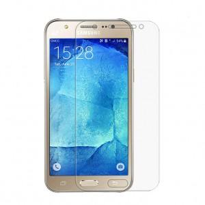 Защитная пленка для Samsung J510F Galaxy J5 (2016)