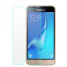 фото Защитное стекло Ultra Tempered Glass 0.33mm (H+) для Samsung J105H Galaxy J1 Mini / J1 Nxt (к. упак)