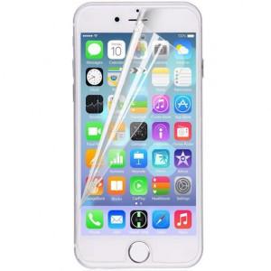 "VMAX | Защитная пленка для Apple iPhone 6/6s (4.7"")"