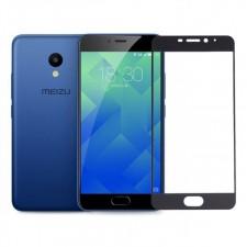 CaseGuru | Полноэкранное защитное стекло для для Meizu M5