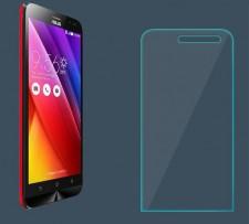 H+ | Защитное стекло для Asus ZenFone Go (ZB452KG) (карт. упак)