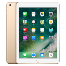 "Apple iPad 9,7"" (2018)"