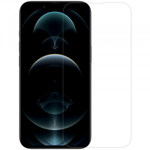 Nillkin H+ PRO | Защитное стекло для iPhone 13 Mini неполноэкранное