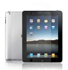 Nillkin Matte | Матовая защитная пленка для Apple iPad 2/3/4
