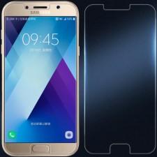 Nillkin H+ Pro | Защитное стекло  для Samsung Galaxy A3 2017 (A320F)