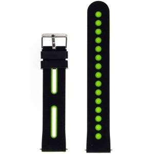 Силиконовый ремешок для фитнес-браслета Smart Band S11