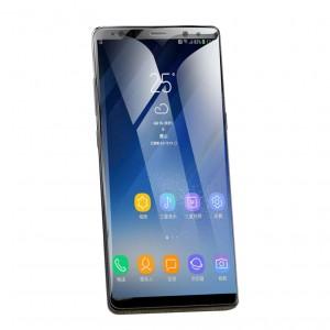 Гидрогелевая защитная плёнка Rock для Samsung Galaxy Note 8