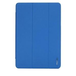 "Rock Touch | Чехол-книжка для Apple iPad Pro 12,9"""