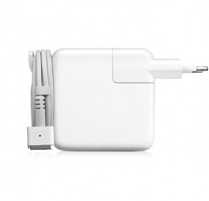 Зарядное устройство для Macbook MagSafe 2 85W для LG G7+ / LG G7 ThinQ