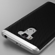 iPaky Hybrid | Противоударный чехол для Xiaomi Redmi 4 Pro / Redmi 4 Prime