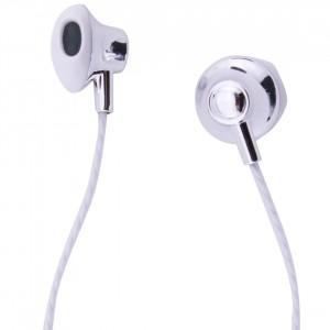 Okami L9i | Cтерео наушники с микрофоном и функцией шумоподавления для Apple iPad 2/3/4