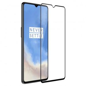 Защитное стекло 5D Full Cover для OnePlus 7T