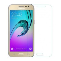 фото Защитное стекло CaseGuru Tempered Glass 0.33mm (2.5D) для Samsung Galaxy C5