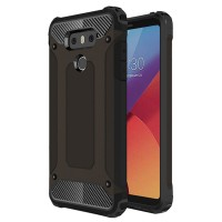 Immortal | Противоударный чехол для LG G6 / G6 Plus H870 / H870DS