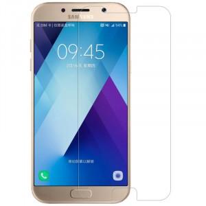 Nillkin H | Защитное стекло  для Samsung Galaxy A3 2017 (A320F)