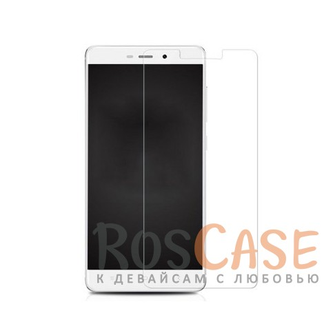 Противоударная четырехслойная защитная пленка BestSuit на обе стороны из прозрачного скользящего покрытия для Xiaomi Redmi 4Описание:производитель -&amp;nbsp;BestSuit;разработана для Xiaomi Redmi 4;материал - полимер;тип - защитная пленка.Особенности:олеофобное покрытие;высокая прочность;ультратонкая;прозрачная;имеет все необходимые вырезы;защита от ударов и царапин;анти-бликовое покрытие;защита на заднюю панель.<br><br>Тип: Бронированная пленка<br>Бренд: BestSuit