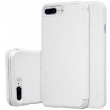 "Nillkin Sparkle   Чехол-книжка для Apple iPhone 7 Plus (5.5"")"
