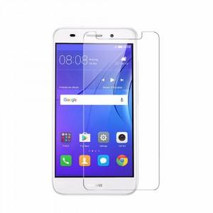 Mocolo | Защитное стекло с олеофобным покрытием для Huawei Y7 / Y7 Prime