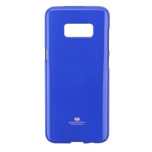 Mercury Jelly Pearl Color | Яркий силиконовый чехол для для Samsung G950 Galaxy S8