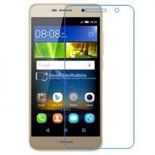 H+ | Защитное стекло для Huawei Y6 Pro / Honor Play 5X / Enjoy 5 к.упак