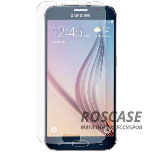 Бронированная полиуретановая пленка BestSuit (на обе стороны) для Samsung G930F Galaxy S7 (Прозрачная)Описание:производитель -&amp;nbsp;BestSuit;совместимость - Samsung G930F Galaxy S7;материал - полимер;тип - защитная пленка (полностью закрывает экран).Особенности:олеофобное покрытие;высокая прочность;ультратонкая;прозрачная;имеет все необходимые вырезы;защита от ударов и царапин;анти-бликовое покрытие;защита на заднюю панель.<br><br>Тип: Бронированная пленка<br>Бренд: Epik