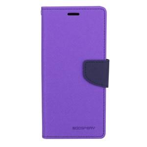Mercury Fancy Diary | Чехол-книжка для Samsung G955 Galaxy S8 Plus