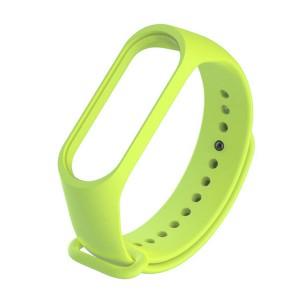 Xiaomi Mi Band 3 | Ремешок для фитнес-браслета