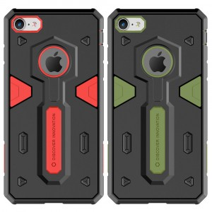 "Nillkin Defender 2 | Противоударный чехол для Apple iPhone 8 (4.7"")"
