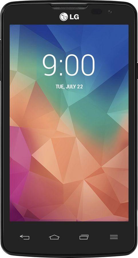 LG X135/X145 L60 Dual